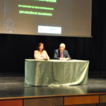 La Diputación entregó los premios del Concurso de ideas empresariales en el teatro del CDS.