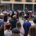 El PP denuncia que las Ferias costaron 30.000 euros más de lo que dice el equipo de Gobierno.