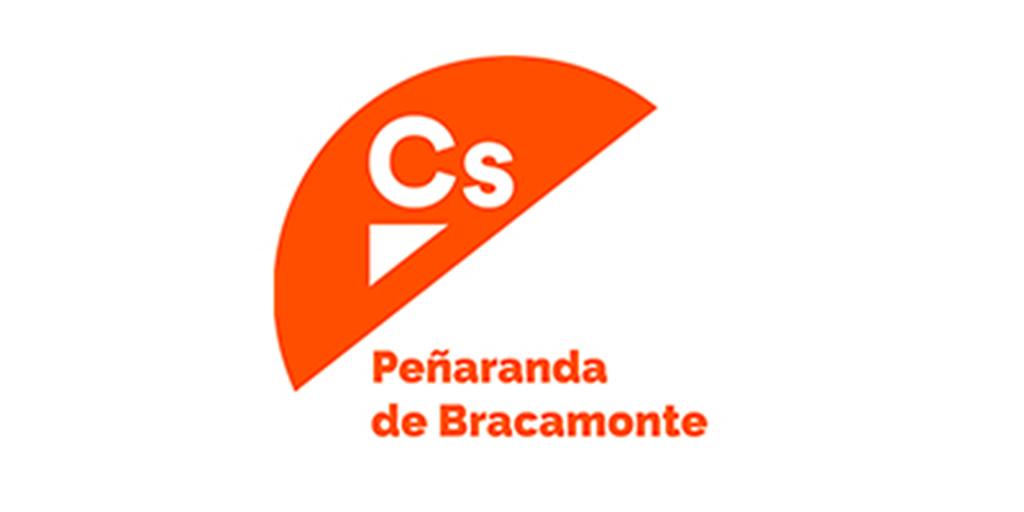 Ciudadanos pide al Ayuntamiento de Peñaranda que realice una felicitación meritoria