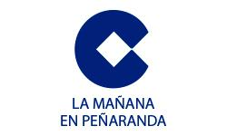 logo_la_manana_cope_en_penaranda