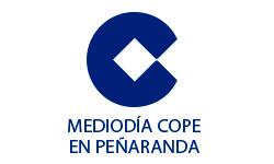 logo_mediodia_cope_en_penaranda