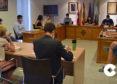 La deuda municipal desciende y baja hasta el 18% pleno municipal