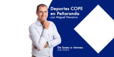 Deportes_COPE_en_Peñaranda_podcast