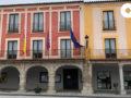 El Ayuntamiento publica diferentes recomendaciones para la contención de la Covid