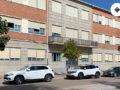 La Junta pone en cuarenta un aula escolar en Peñaranda