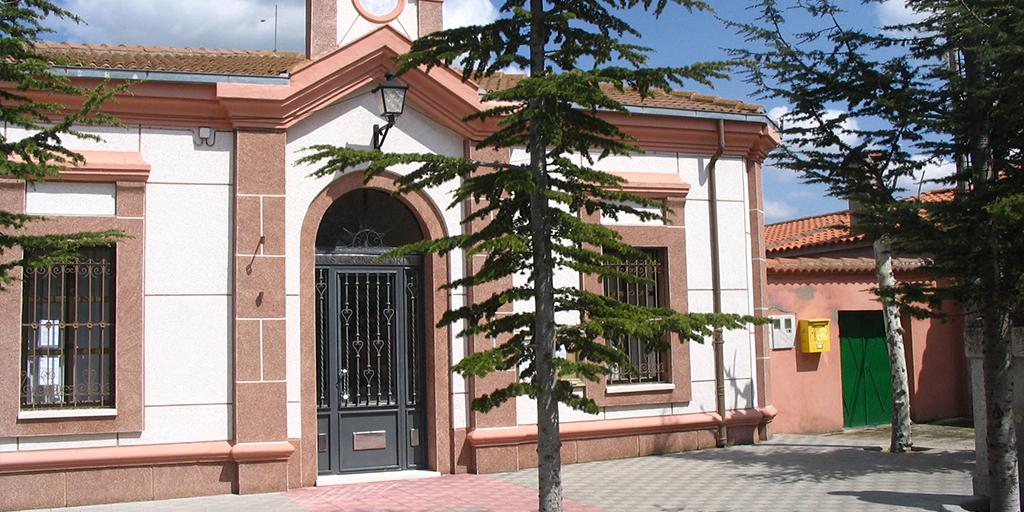 El Ayuntamiento de El Campo recomienda a sus vecinos que se confinen