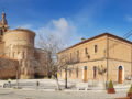 Rágama se presente al concurso internacional de arquitectura Richard Driehaus