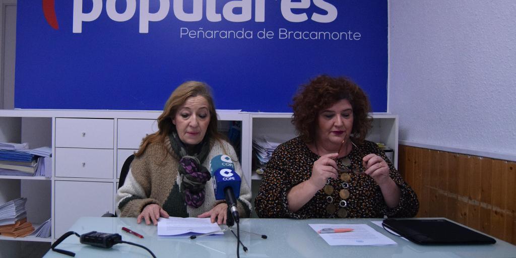 Acopedis pide una rectificación a la edil que afirmó que se había producido una vacunación irregular