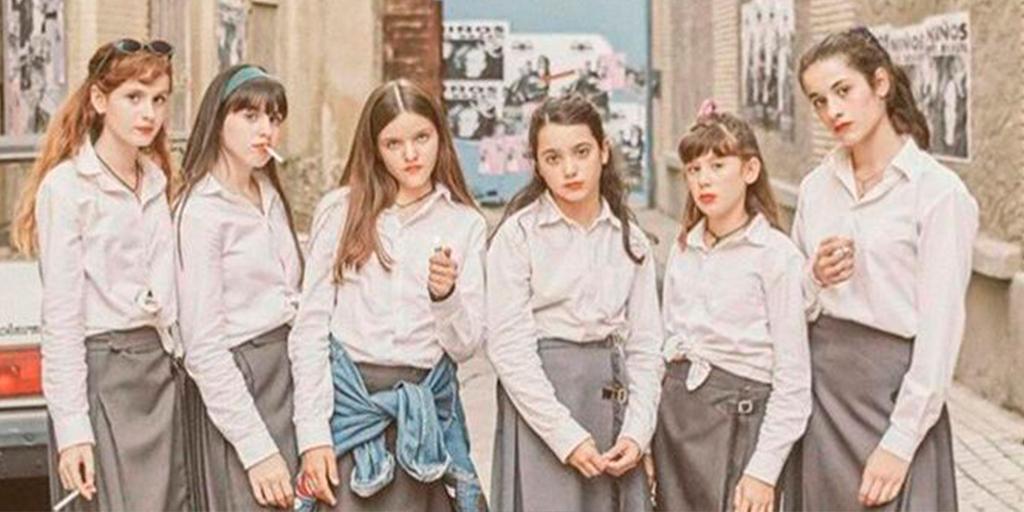 El cine regresa al Calderón con dos nuevas películas