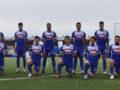 Gran victoria del Peñaranda por 1-0 frente a Colegios Diocesanos UCAV