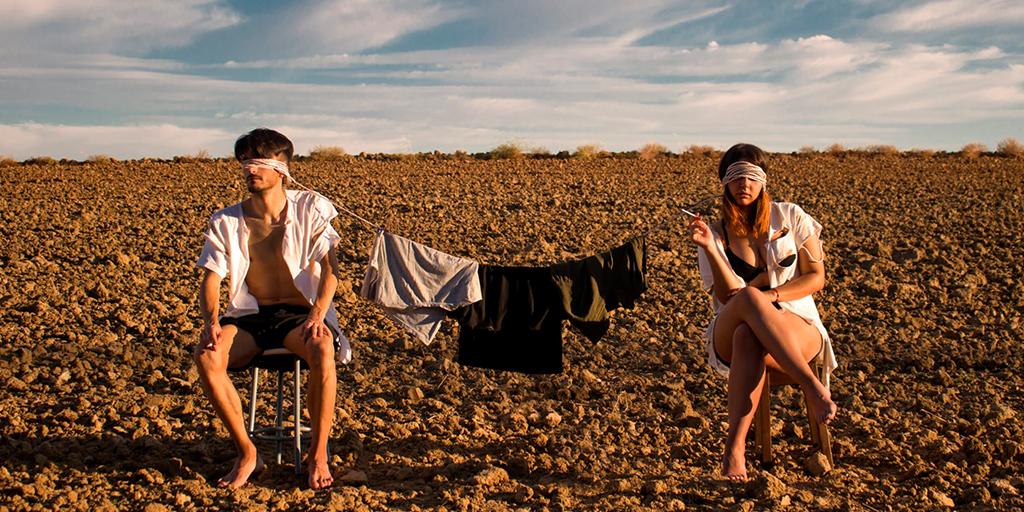 Marta Gómez gana el concurso de fotografía de Macotera
